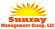 Sunray Management Group Logo